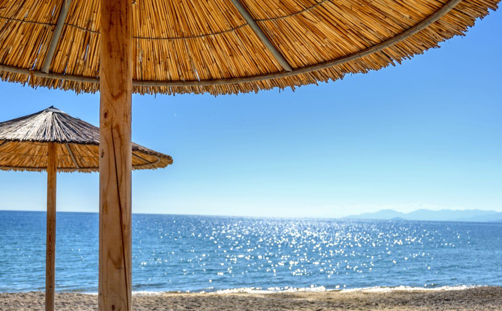 Bulgarian_beach